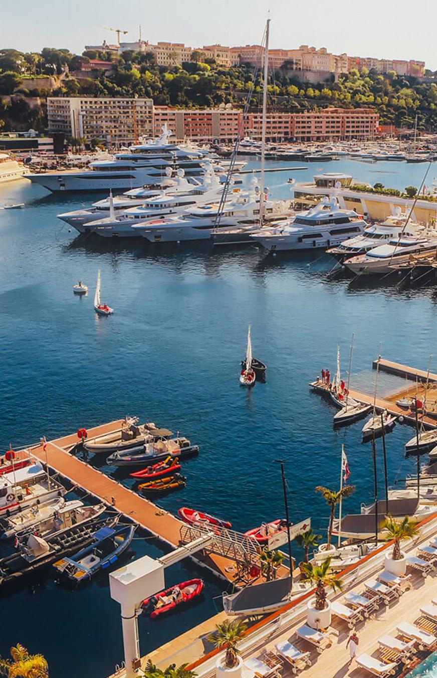 Organizzazione Eventi in Sardegna